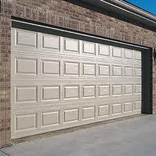 Garage Doors Joliet