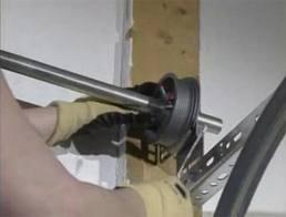 Garage Door Cables Repair Joliet