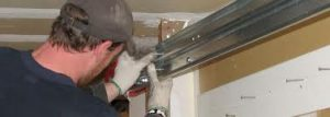 Garage Door Maintenance Joliet