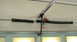 Garage Door Torsion Spring Joliet