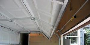 Overhead Garage Door Repair Joliet