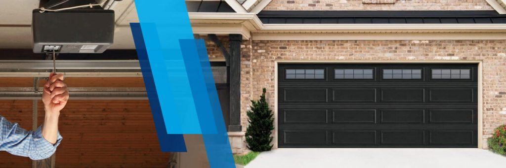 Garage Doors Joliet