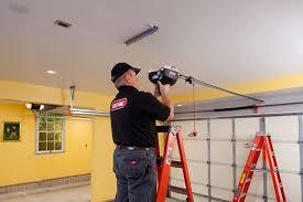 Garage Door Openers Repair Joliet